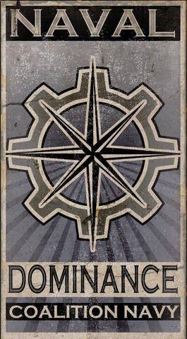 File:COG Navy Propoganda 2.jpg
