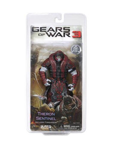File:Theron Sentinel Pkg.jpg