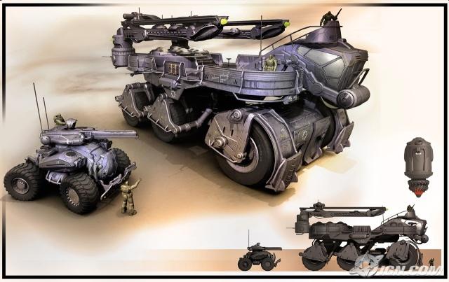 File:Vehicle.jpg