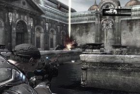 File:Hammer5.jpg