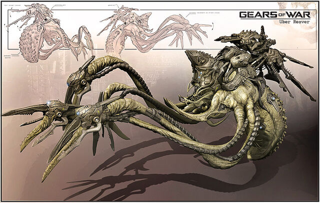 File:Hydra concept art.jpg