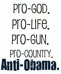 File:Anti-obama.jpg