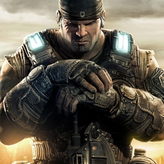 File:Wikia-Visualization-Main,gearsofwar.png