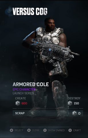 File:Gears 4 Cole.png