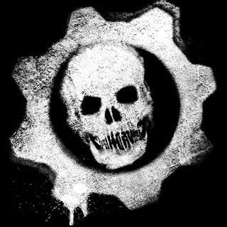 File:Gears of War 2 Logo by Ironno0b bigger.jpg