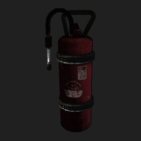 File:Fire Extinguisher.jpg