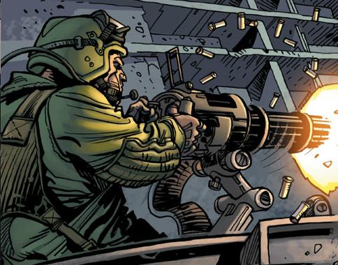 File:UIR Tank Gunner.png