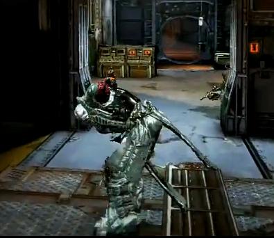 File:RAAM in Gears of War 3.png
