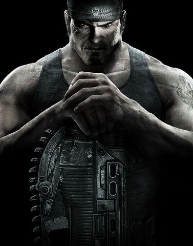 File:Gears3 portrait marcus.jpg