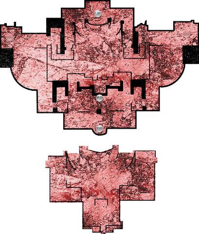 File:Mansion Map.jpg