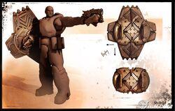 Gears-of-war-2-20080625074257783 640w