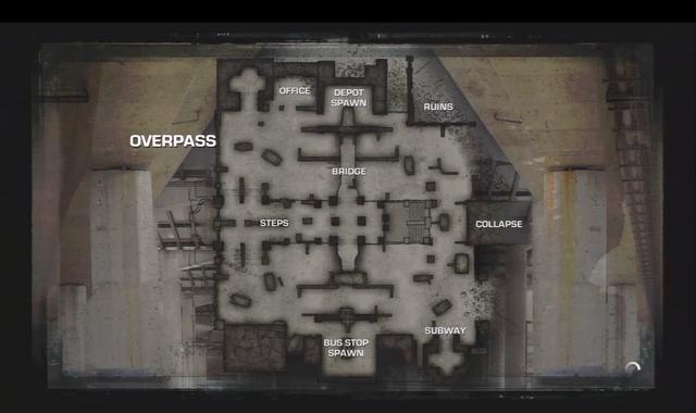 File:Gears Of War 3 Overpass.png
