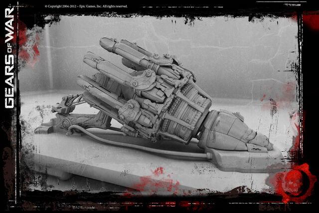 File:Gow-lightmassbomb-unfinishedrender.jpg