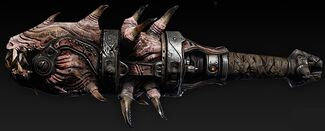 Gow-3-digger-creature