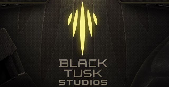 File:Black-Tusk-Studios.png