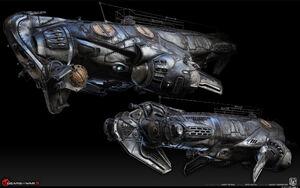 Gow-3-adamant