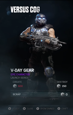 File:V-Day Gear Male.png