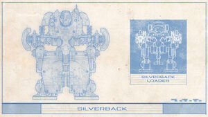 Gow-3-silverback-blueprint