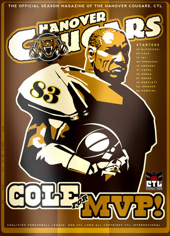 File:Hanover Cougars Official Magazine.jpg