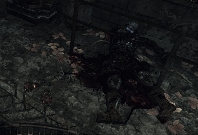 File:KIA Gear inside Tomb.jpg