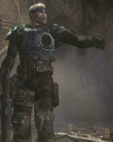 File:GoW2Baird.png