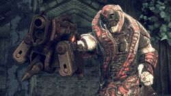 Gow-3-theron-gorgonpistol