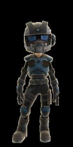 File:Avatar-Cog.png