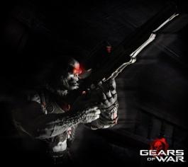 File:Locust Sniper 3.jpg