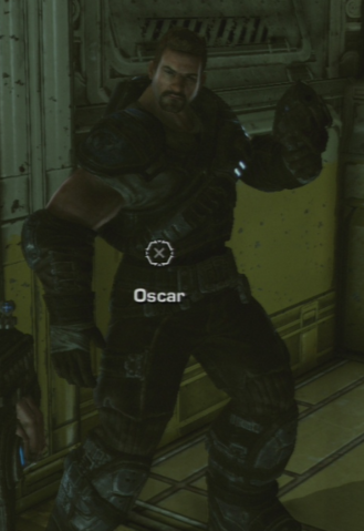 File:Oscar.png