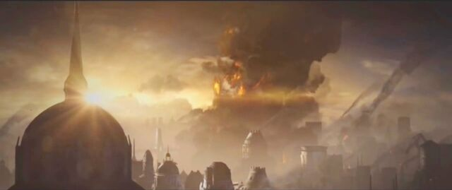 File:Attack on Ancient City.jpg