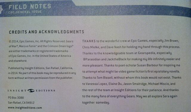 File:Acknowledgments.JPG