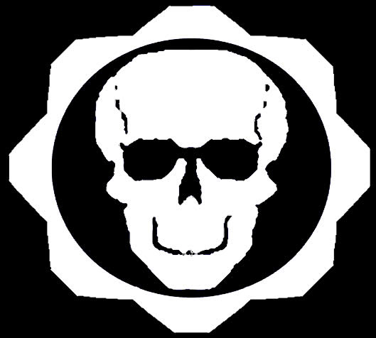 File:COG Army Symbol-White.jpg
