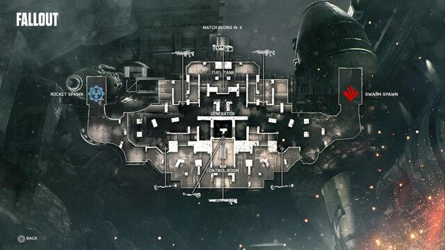 File:FalloutOverhead-GOW4.jpg
