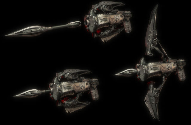 File:Gow-torquebow.jpg
