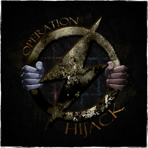 File:Operation Hijack Logo 4.png