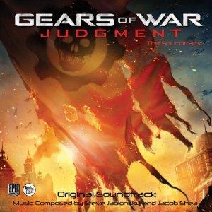 File:Gears of War Judgment soundtrack.jpg