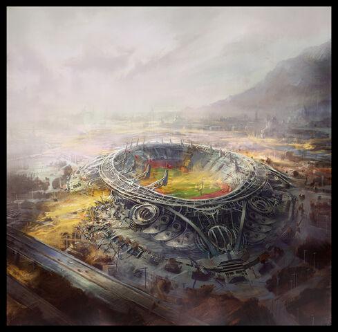 File:Couger Stadium.jpg