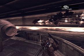 File:TrainWreck8.jpg
