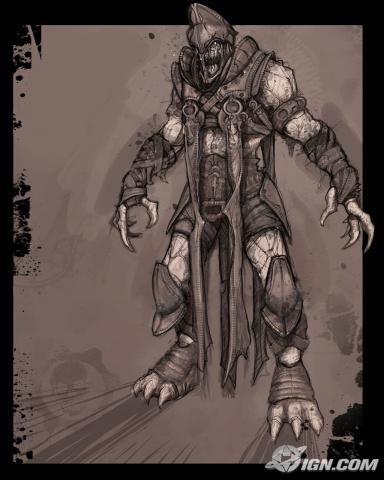 File:Gears-of-war-2-20080625113906228 640w.jpg