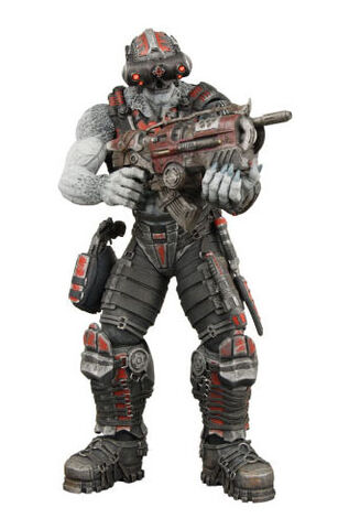 File:Locust Grappler Figure.jpg