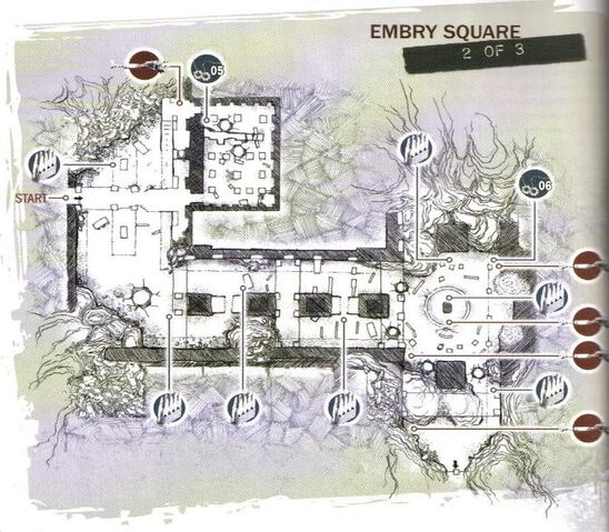 File:Embry square2.jpg