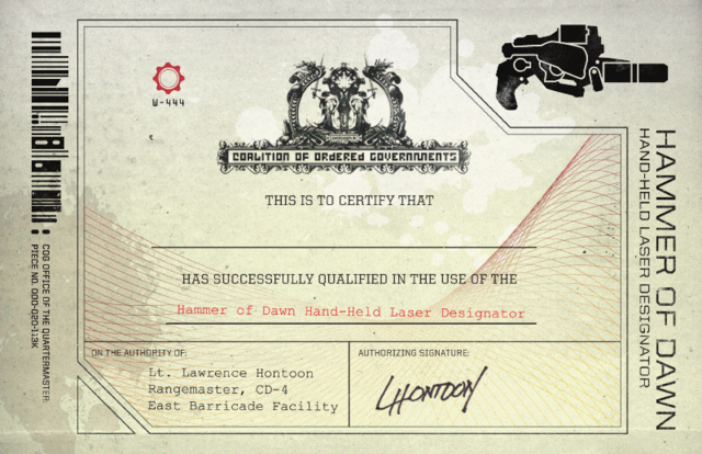 File:Gow-3-hod-certificate.png