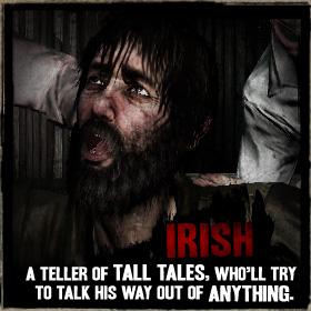 File:Irish.jpg