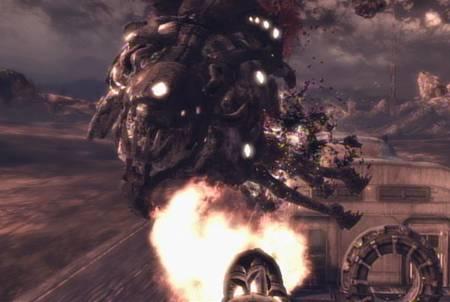 File:Reaver Fight.jpg