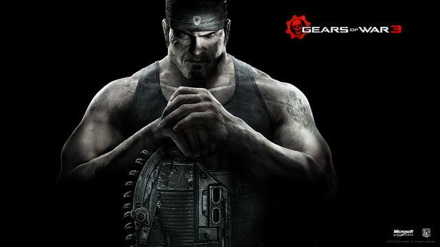 File:Gears3 Portrait Marcus 1080.jpg