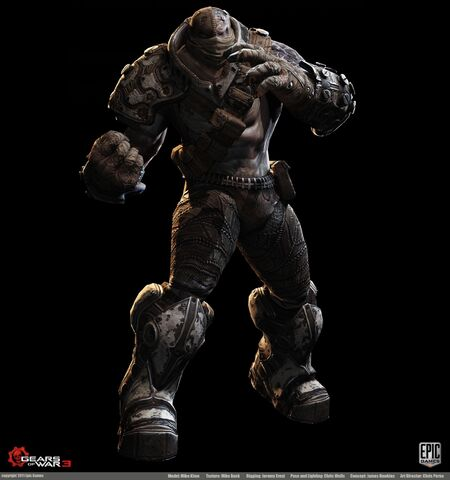 File:Gow-3-savage-grenadier.jpg