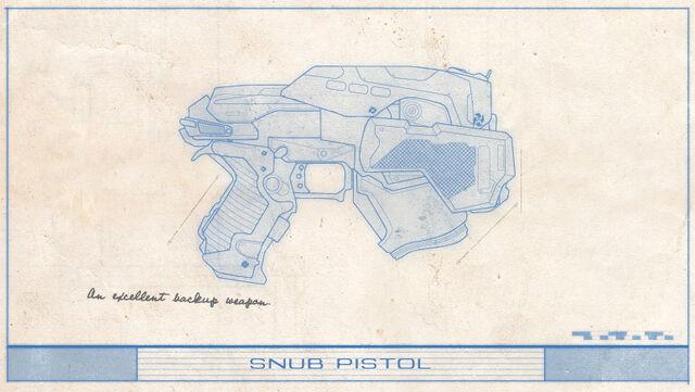 File:1898558-gears3gameguide17 Snub Pistol.jpeg