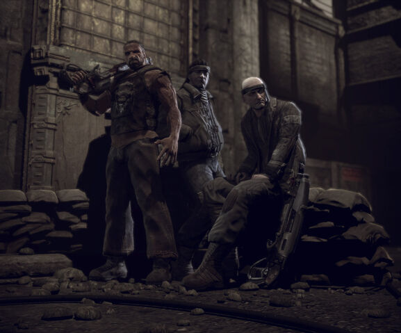 File:Gears 2 meatflag.jpg