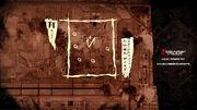 Locust Invasion Map1