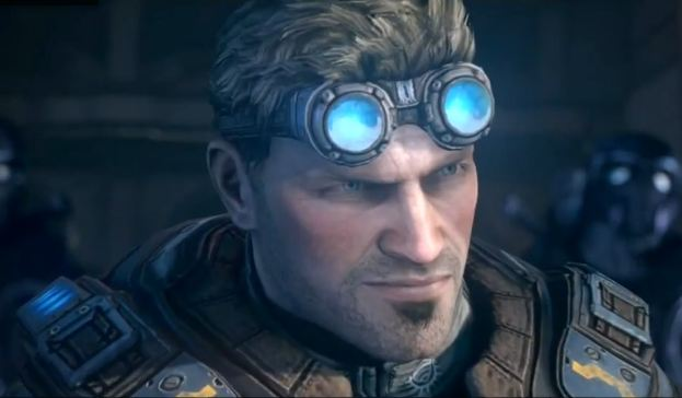 File:Gow4-young-baird.JPG
